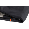 Nomad Tennant Creek Thermo Sleeping Bag Charcoal/Whale